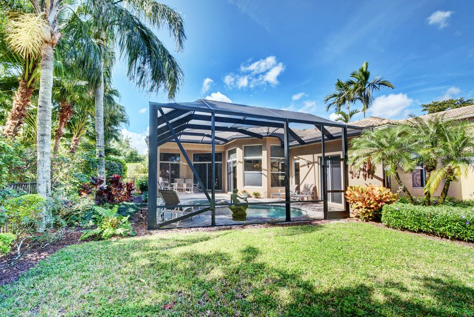 167 Orchid Cay Drive Palm Beach Gardens, FL 33418 photo 14