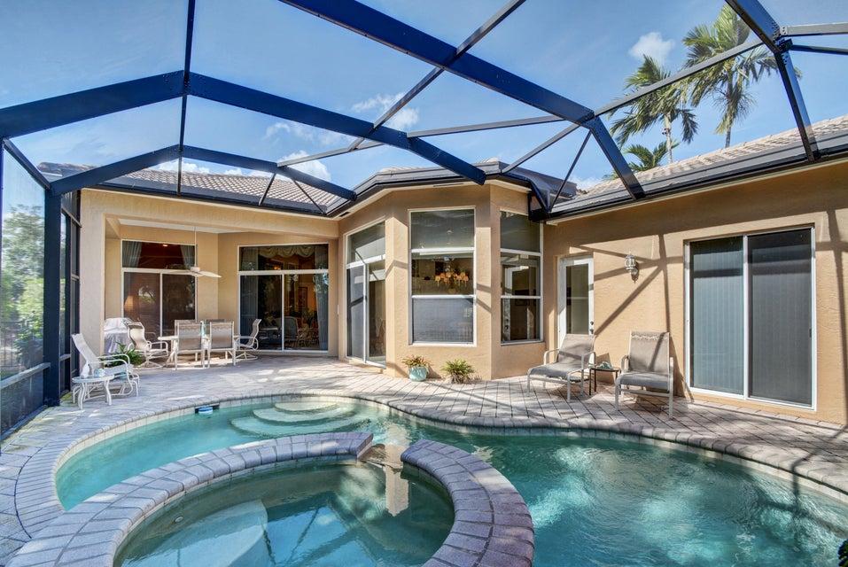 167 Orchid Cay Drive Palm Beach Gardens, FL 33418 photo 12