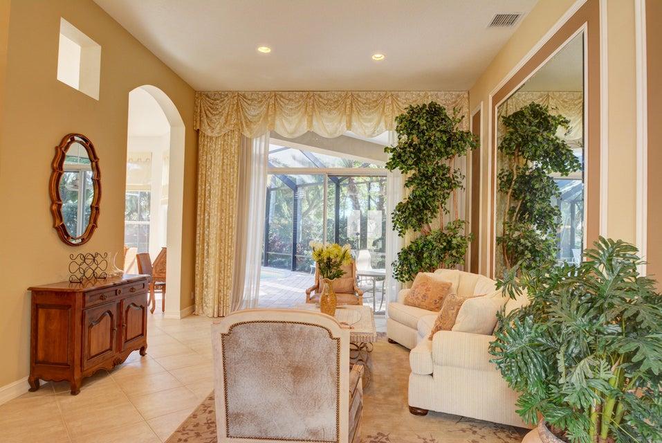 167 Orchid Cay Drive Palm Beach Gardens, FL 33418 photo 15
