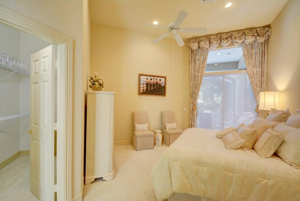167 Orchid Cay Drive Palm Beach Gardens, FL 33418 photo 24