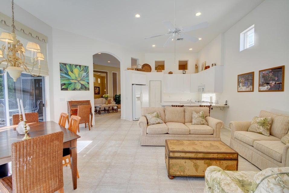 167 Orchid Cay Drive Palm Beach Gardens, FL 33418 photo 32
