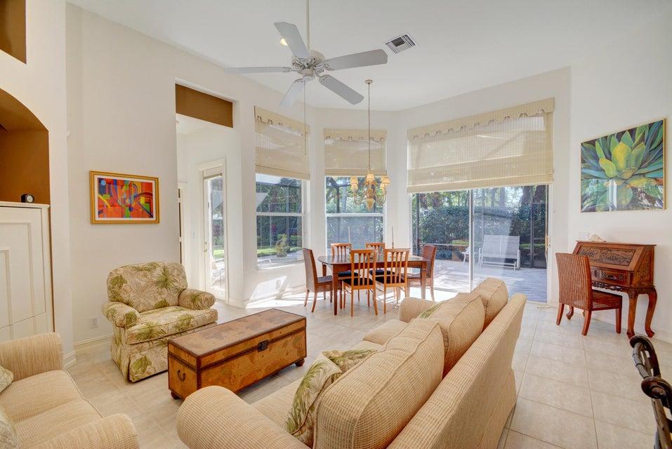 167 Orchid Cay Drive Palm Beach Gardens, FL 33418 photo 33