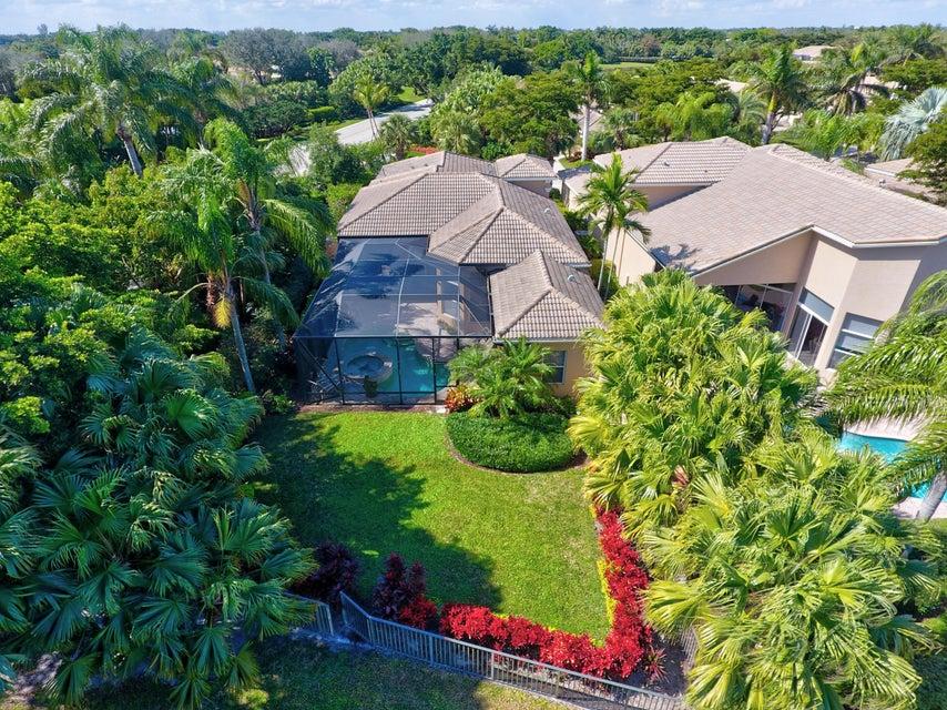 167 Orchid Cay Drive Palm Beach Gardens, FL 33418 photo 5