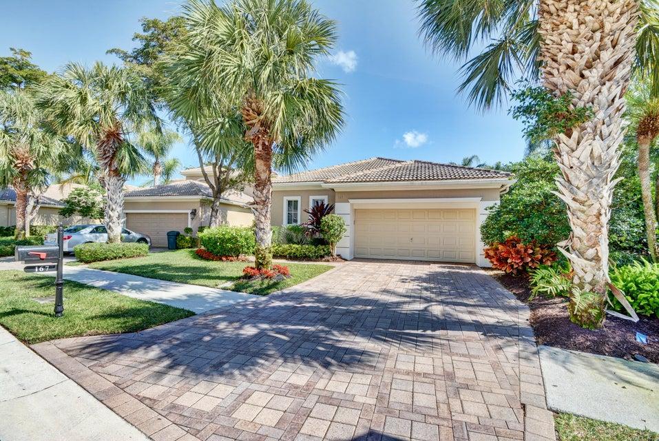 167 Orchid Cay Drive Palm Beach Gardens, FL 33418 photo 2