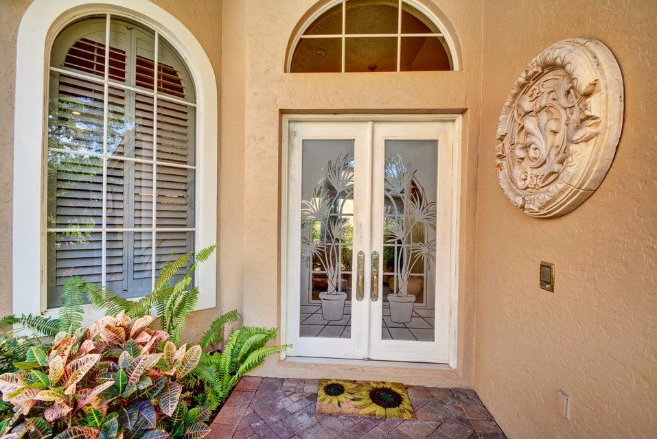 167 Orchid Cay Drive Palm Beach Gardens, FL 33418 photo 4