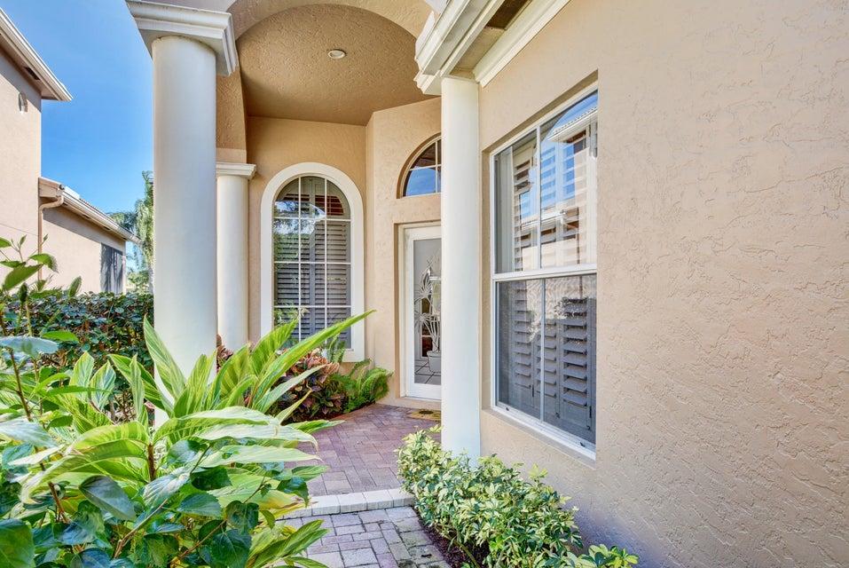 167 Orchid Cay Drive Palm Beach Gardens, FL 33418 photo 3