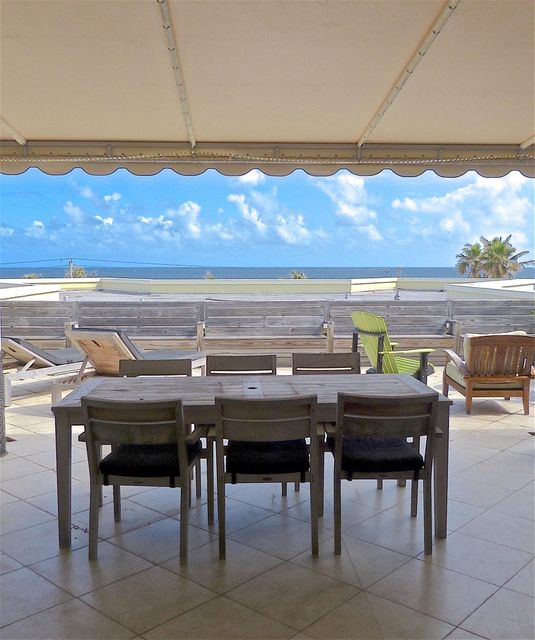 100 N Ocean Boulevard, 420 - Delray Beach, Florida