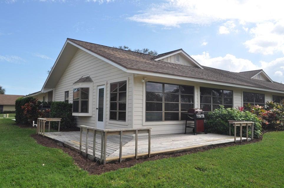 8381 SE Eaglewood Way 8381 SE Eaglewood Way Hobe Sound, Florida 33455 United States