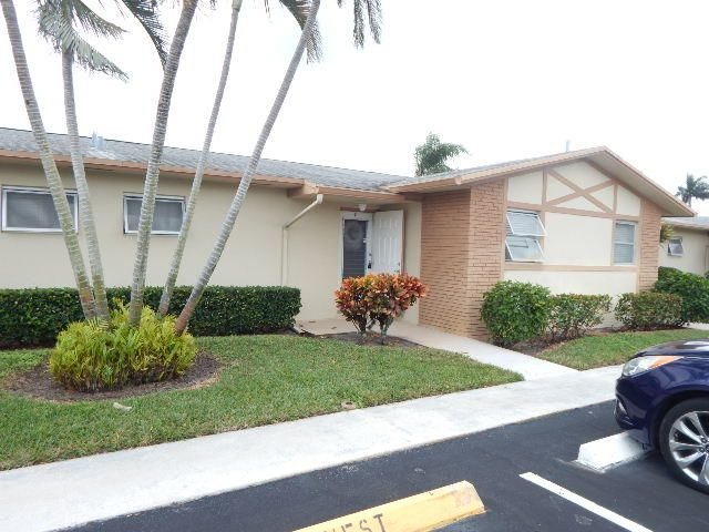 2832 Crosley Drive F , West Palm Beach FL 33415 is listed for sale as MLS Listing RX-10463881 26 photos