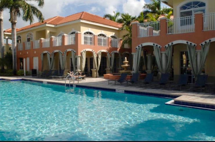 11027 Legacy Boulevard 302 , Palm Beach Gardens FL 33410 is listed for sale as MLS Listing RX-10404928 57 photos
