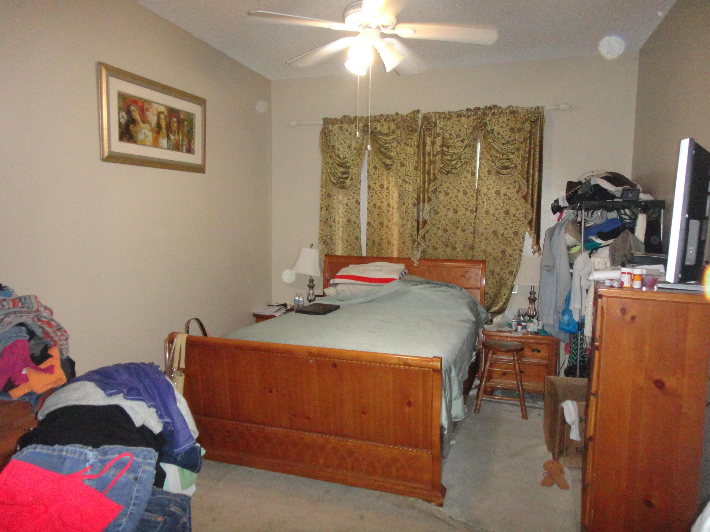 133 W Royal Pine Circle Royal Palm Beach, FL 33411 photo 9