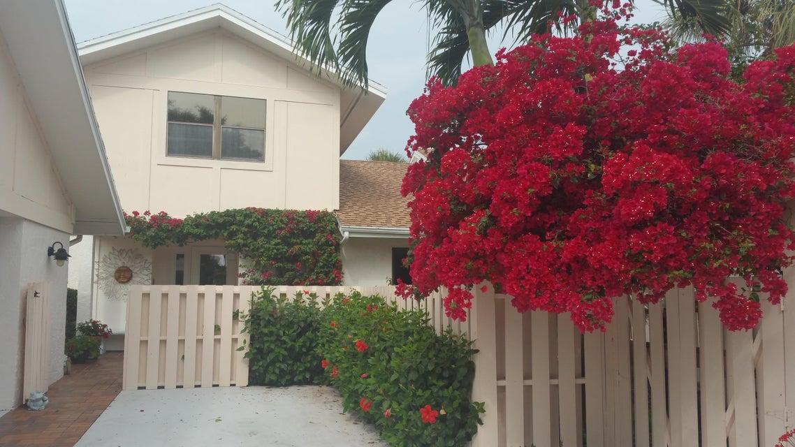 3847 Cape Pointe Circle Jupiter,Florida 33477,3 Bedrooms Bedrooms,2.1 BathroomsBathrooms,F,Cape Pointe,RX-10406702