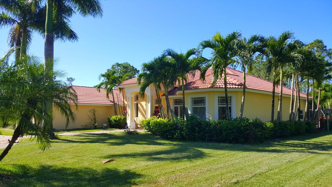14840 Crazy  Horse Lane , Palm Beach Gardens FL 33418 is listed for sale as MLS Listing RX-10382202 24 photos