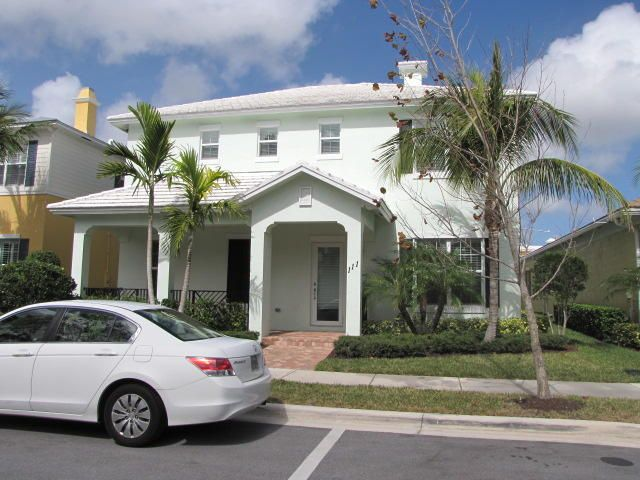 Photo of  Jupiter, FL 33458 MLS RX-10404957