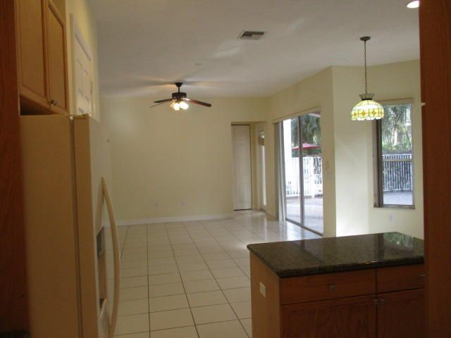 9904 Palma Vista Way  Boca Raton, FL 33428 photo 3