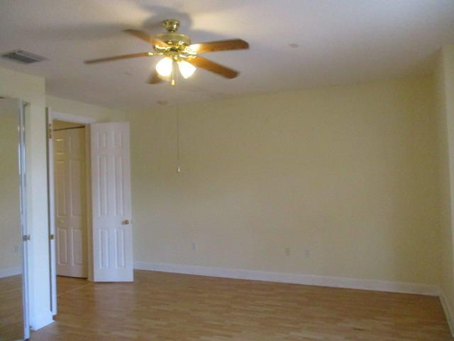 Photo of  Boca Raton, FL 33428 MLS RX-10404956