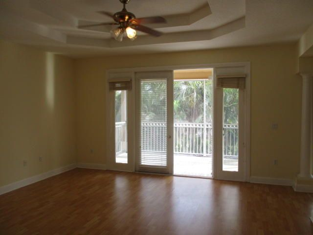 9904 Palma Vista Way  Boca Raton, FL 33428 photo 20