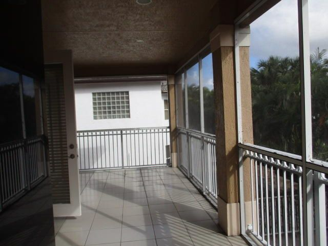 9904 Palma Vista Way  Boca Raton, FL 33428 photo 25