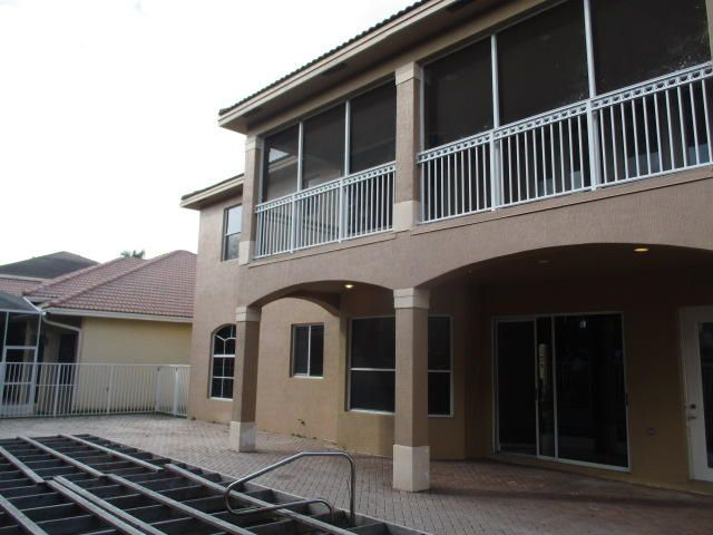 9904 Palma Vista Way  Boca Raton, FL 33428 photo 28