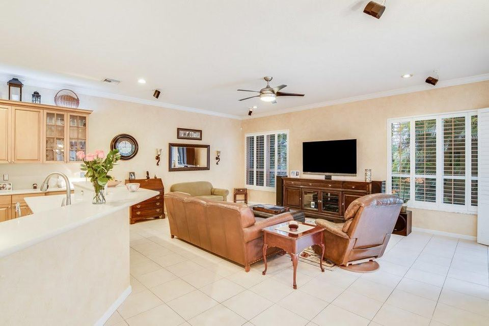 4209 Wellington Shores Drive Wellington, FL 33449 photo 7
