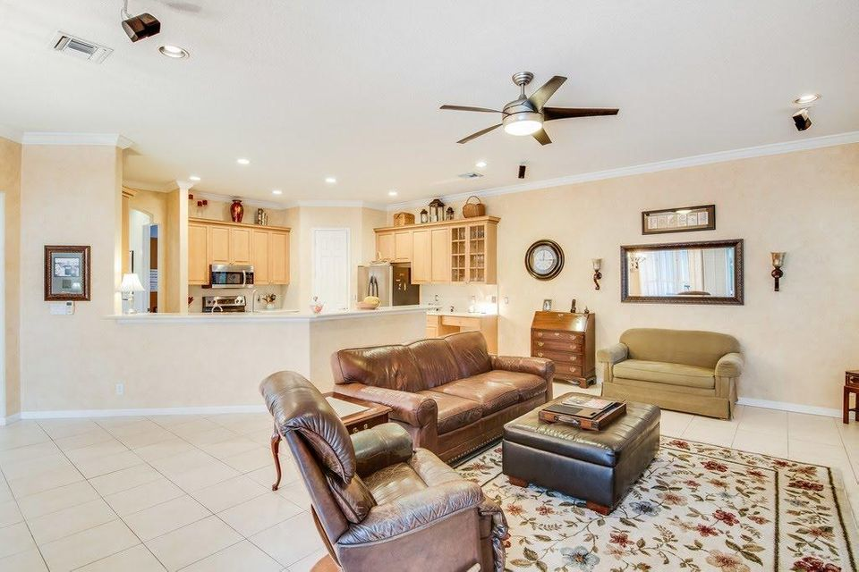 4209 Wellington Shores Drive Wellington, FL 33449 photo 8
