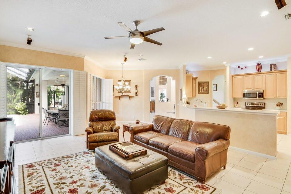 4209 Wellington Shores Drive Wellington, FL 33449 photo 10