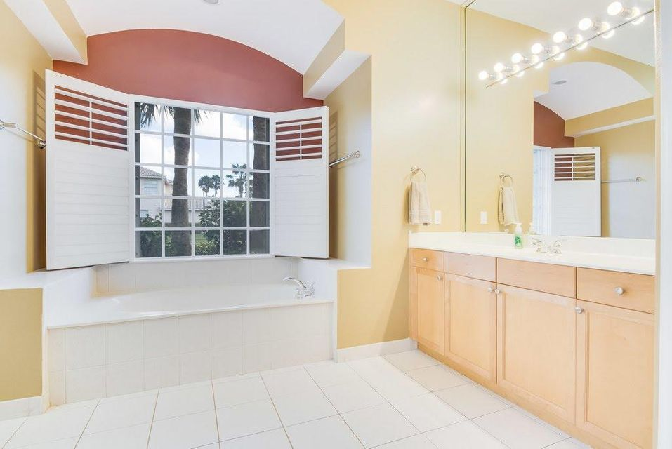 4209 Wellington Shores Drive Wellington, FL 33449 photo 17