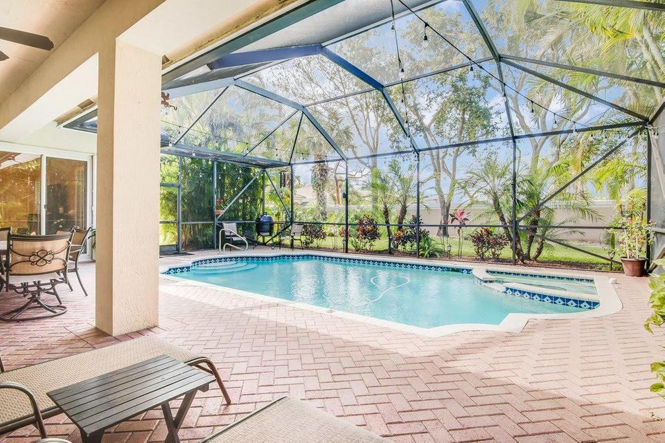 4209 Wellington Shores Drive Wellington, FL 33449 photo 24