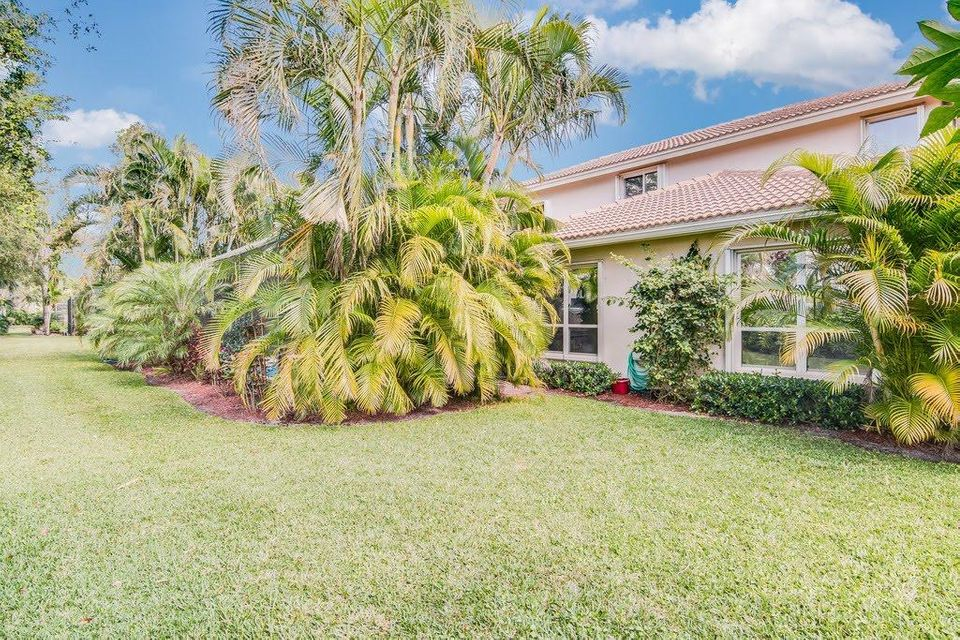 4209 Wellington Shores Drive Wellington, FL 33449 photo 26