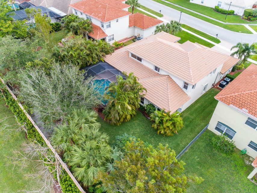 4209 Wellington Shores Drive Wellington, FL 33449 photo 32