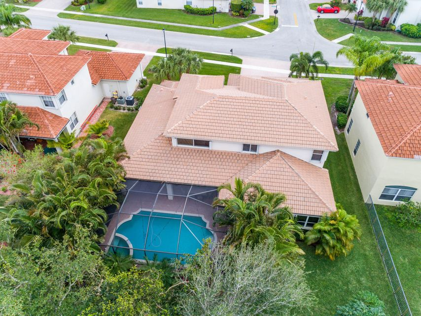 4209 Wellington Shores Drive Wellington, FL 33449 photo 33