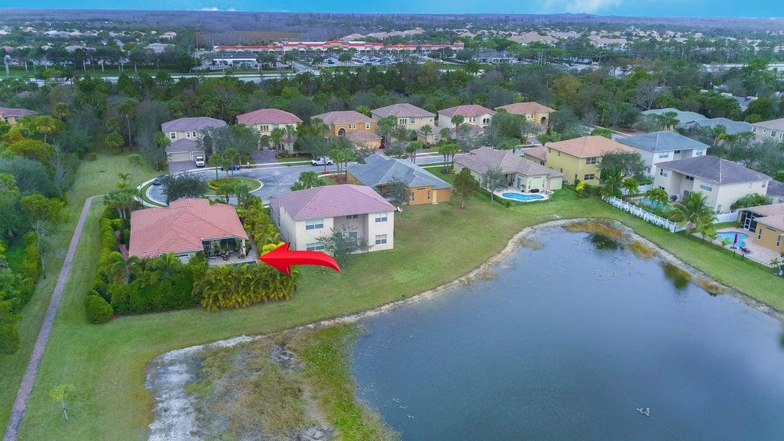 8640 Palisades Lakes Drive West Palm Beach, FL 33411 photo 41