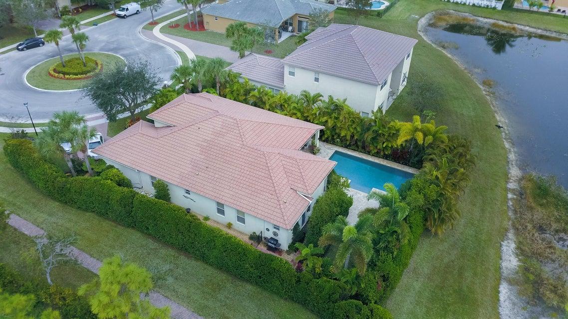 8640 Palisades Lakes Drive West Palm Beach, FL 33411 photo 42