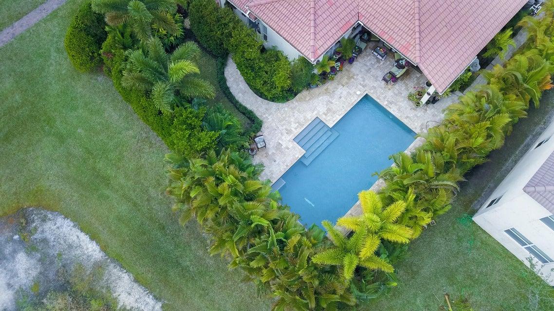 8640 Palisades Lakes Drive West Palm Beach, FL 33411 photo 43