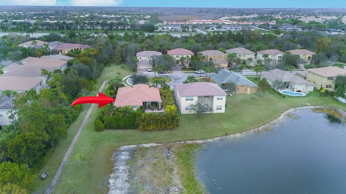 8640 Palisades Lakes Drive West Palm Beach, FL 33411 photo 44