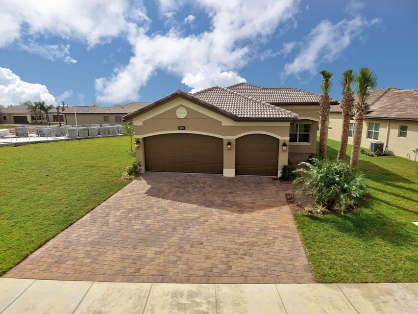 12679 Copper Mountain Pass  Boynton Beach FL 33473