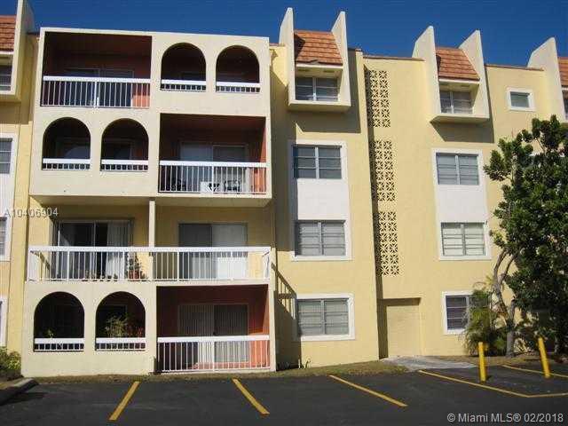 1723 N Fort Lauderdale Beach Boulevard