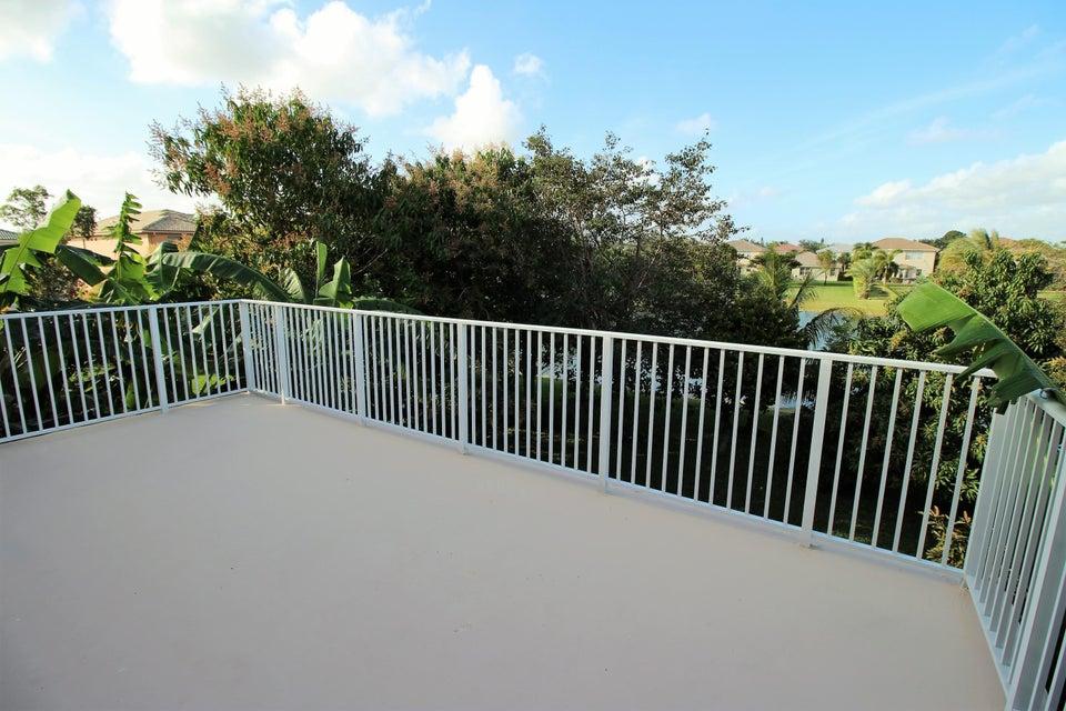 114 Ibisca Terrace Royal Palm Beach, FL 33411 photo 26
