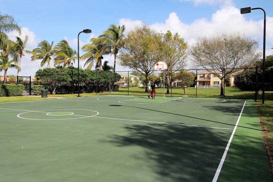 114 Ibisca Terrace Royal Palm Beach, FL 33411 photo 40