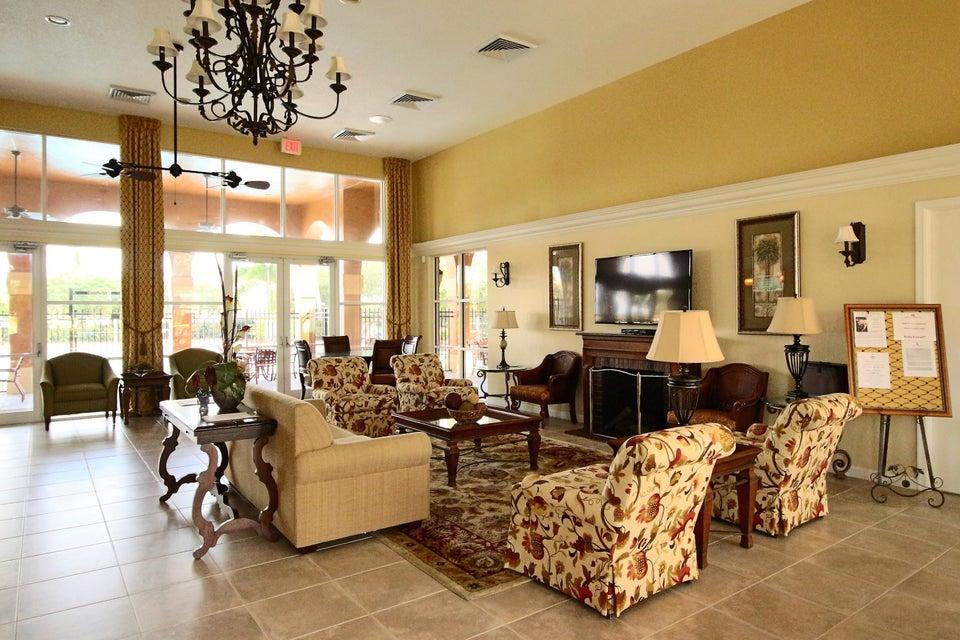 114 Ibisca Terrace Royal Palm Beach, FL 33411 photo 36