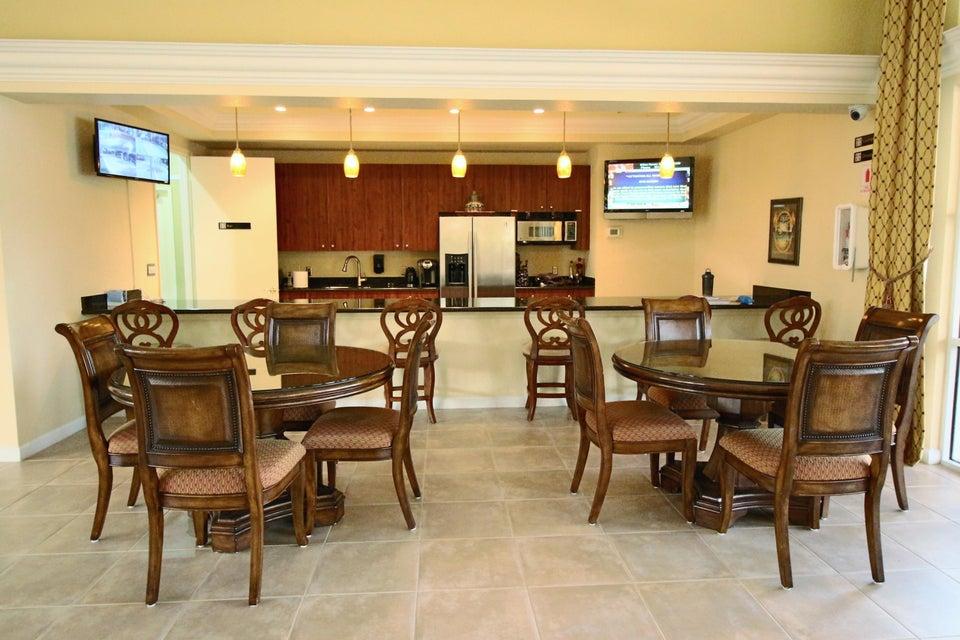 114 Ibisca Terrace Royal Palm Beach, FL 33411 photo 37
