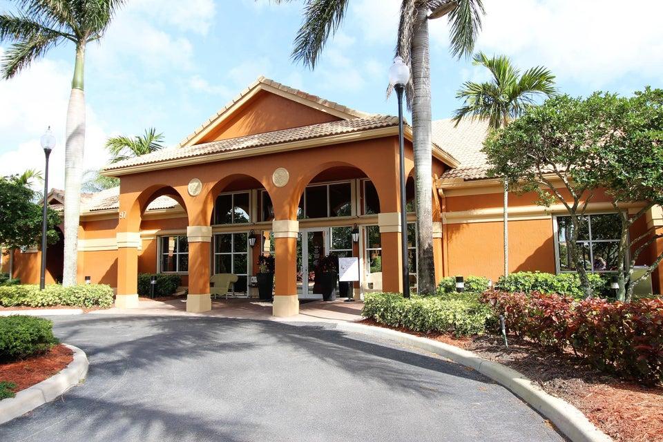 114 Ibisca Terrace Royal Palm Beach, FL 33411 photo 35