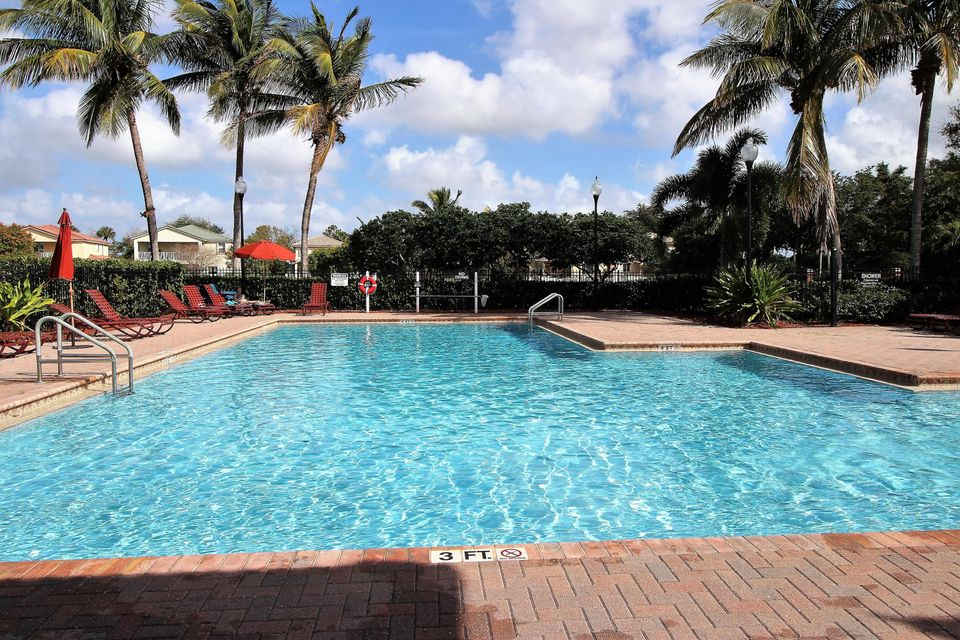 114 Ibisca Terrace Royal Palm Beach, FL 33411 photo 38