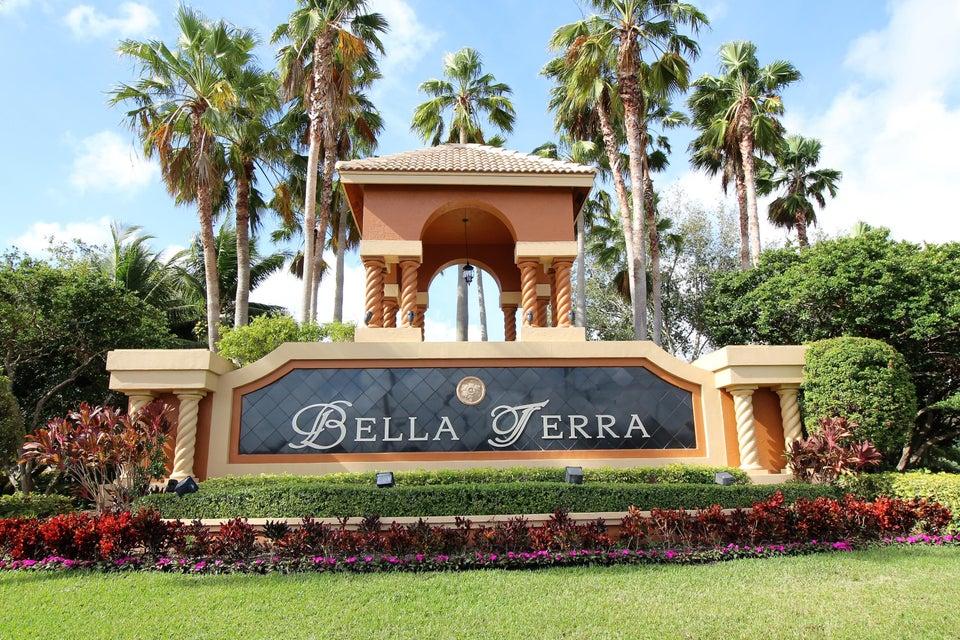 114 Ibisca Terrace Royal Palm Beach, FL 33411 photo 34
