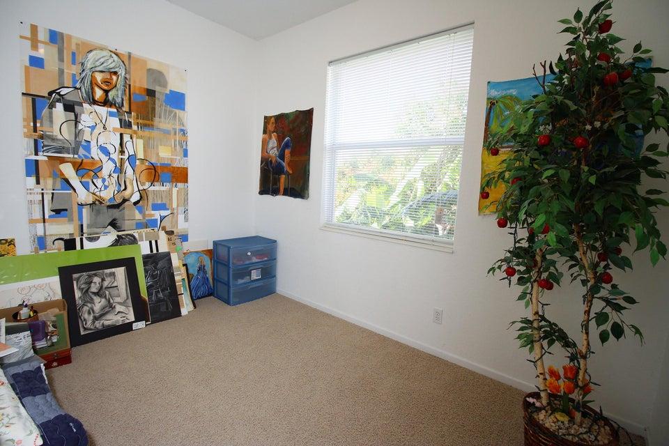 114 Ibisca Terrace Royal Palm Beach, FL 33411 photo 31