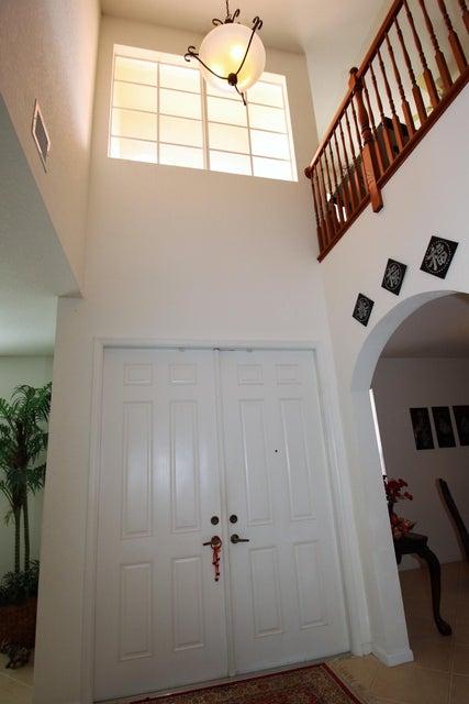 114 Ibisca Terrace Royal Palm Beach, FL 33411 photo 2