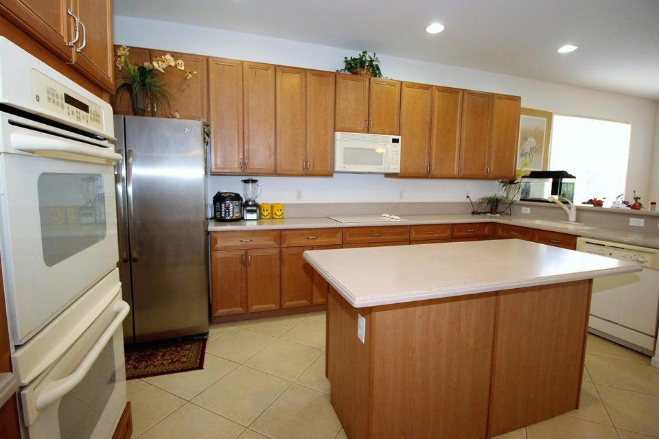 114 Ibisca Terrace Royal Palm Beach, FL 33411 photo 5