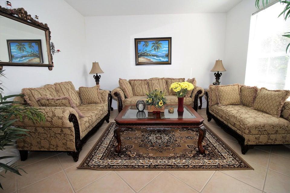 114 Ibisca Terrace Royal Palm Beach, FL 33411 photo 3