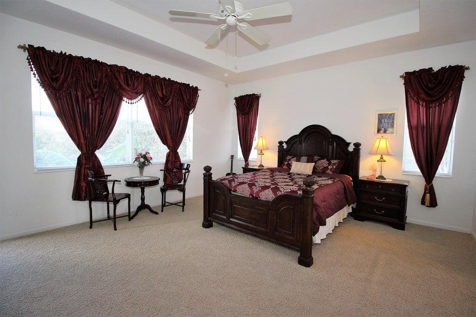 114 Ibisca Terrace Royal Palm Beach, FL 33411 photo 24