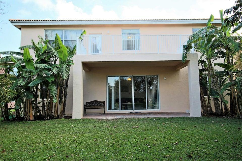 114 Ibisca Terrace Royal Palm Beach, FL 33411 photo 19